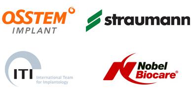 Implant Brands
