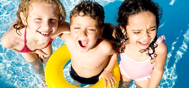 Tatile giderken çocuğunuzun dişleri de tatile girmesin